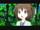 【アニメ感想】『のんのんびより』4話 「夏休みがはじまった」【アッ子P】