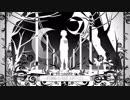 【PromiSe-プロミス】永眠童話【歌ってみた】