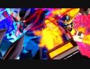 【EXVS】EXTREME VS 2【MAD】