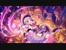 【デレマスアレンジ】輿水幸子が魔法少女サチーコに変身するときの曲【 #輿水幸子生誕祭2018 】