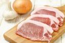 安い肉を主役に生まれ変わらせる豚肩ロースの低温調理