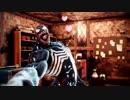 【MMD】xon「Venom」