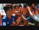 FIFA U-17女子W杯2018ウルグアイ 日本×メキシコ ハイライト