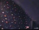 【うたスキ動画】ロマンスがありあまる/ゲスの極み乙女。を歌ってみた【ぽむっち】
