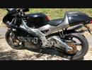 【2st250cc】バイクを買ってみた【RS250】