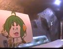 【うたスキ動画】SSSS.GRIDMAN「UNION」を歌ってみた【VTuber☆O2PAI】