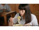 忘却のサチコ 第7歩 2018/11/23放送分
