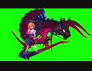 遂に真の力を解放したALCGB+使用例.pyra thumbnail