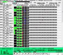 【SFC版】Romancing SaGa - バトル 2 [MIDI]
