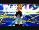 【MMD第二回STONE祭】『ロキ』STONE式 LeN