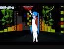 【Vキャス外用の反転動画】VELFARRE 2000 - BAZOOKA GIRL