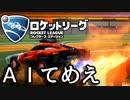 【実況】小学生サッカー(車)【3】