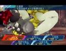 世界樹の迷宮X 純ファーマー縛り(HEROIC)ジャガーノート