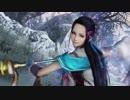 【無双OROCHI3】 無双娘たちの異世界踏破 Part5 【プレイ動画】