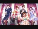 【アレンジMV】東京ウインターセッション-Rap ver.-【FMくん×らーら】