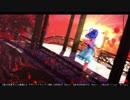 【第10回東方ニコ童祭Ex】デザイアドライブ(INMG EUROBEAT Remix)【東方EUROBEAT】