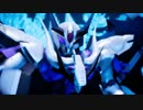 第79位:ガ ン ボ ル ブ レ イ カ ー こ わ れ る.MSN-17 thumbnail