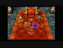PS2版 ドラクエ5モンスターズ 実況プレイ 10