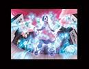 第80位:シャーマンキング 第ニ十一廻「ビリーブ」 thumbnail