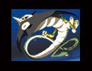第72位:シャーマンキング 第ニ十四廻「不死身の道円」 thumbnail