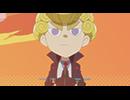 ポチっと発明 ピカちんキット 第47話「超特訓!ピカちんドローン‼」