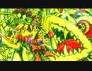 ウェルカム・トゥ・ザ・大三元ランド/nyanyannya feat.KAITO thumbnail