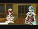 【プレイ動画】ソフィーのアトリエ ~不思議な本の錬金術士~ Part68