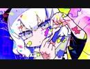第96位:【歌ってみた】ジグソーパズル【にーとん】 thumbnail