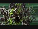 Fate/Grand Order 宝具のBGMを変えてみた part64