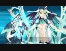 【FGO】始皇帝 宝具【Fate/Grand Order】