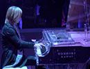 【会員限定】YOSHIKI緊急凱旋帰国〜都内某所イベント会場からピアノ生演奏〜