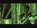 傍若無人な Fallout4 part314