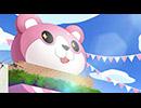 BanG Dream! ガルパ☆ピコ #22 pico22 ミッシェルカフェへようこそ!