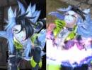 【メギド72】呪いの指輪と猛き迅狼イベントBGM