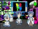 【ICEproject】KAITO DOWN TV #01【スピッツ特集】 thumbnail