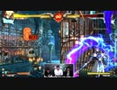【BATTLE MANIA道場】カイの巻 【GUILTY GEAR Xrd REV 2】