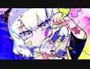ジグソーパズル/ニコカラ(off vocal)キー-3 修正版