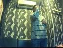 【黒光るG】恋しさと せつなさと 心強さと(Extended Mix)/篠原涼子【歌ってみた】
