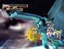 RUNE II 〜コルテンの鍵の秘密〜 ★3ノーダメクリアの旅 その14 番外編(熟練度上げ)