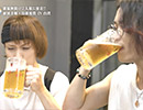HAPI♡TRIPPER(ハピ♡トリ) EP5 「続・台湾食い倒れナイトフィーバー!!」<未公開ロングver>