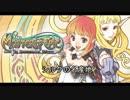 【MoE】 シルクの名産地【誰得動画】