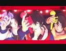 【ヒプマイMMD】天鼠ディストレス【Buster Bros!!!】