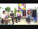 2018.05.21放送 キングリーマスクTV #3 (ゲスト:根本弥生、ミニー)