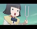 BAKUMATSU 第9話「激突、最後のサムライ!」