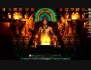 【Civilization V BNW】ポーランド王あかりのターンアタック(仮)2【VOICEROID実況】