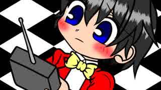 新作アニメ「人類防衛ロボの弱点」