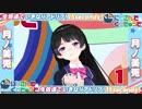 【 abema7】番組スタートの15 seconds !7人まとめ