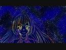 【初音ミク】コズミックキャッチャー【オリジナル曲】