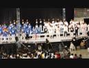 北海道日本ハムファイターズ ファンフェスティバル 2018年11月24日 現地撮影その2