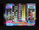 ポップンLv48 [蛇神] オリエンタルミソロジーEX